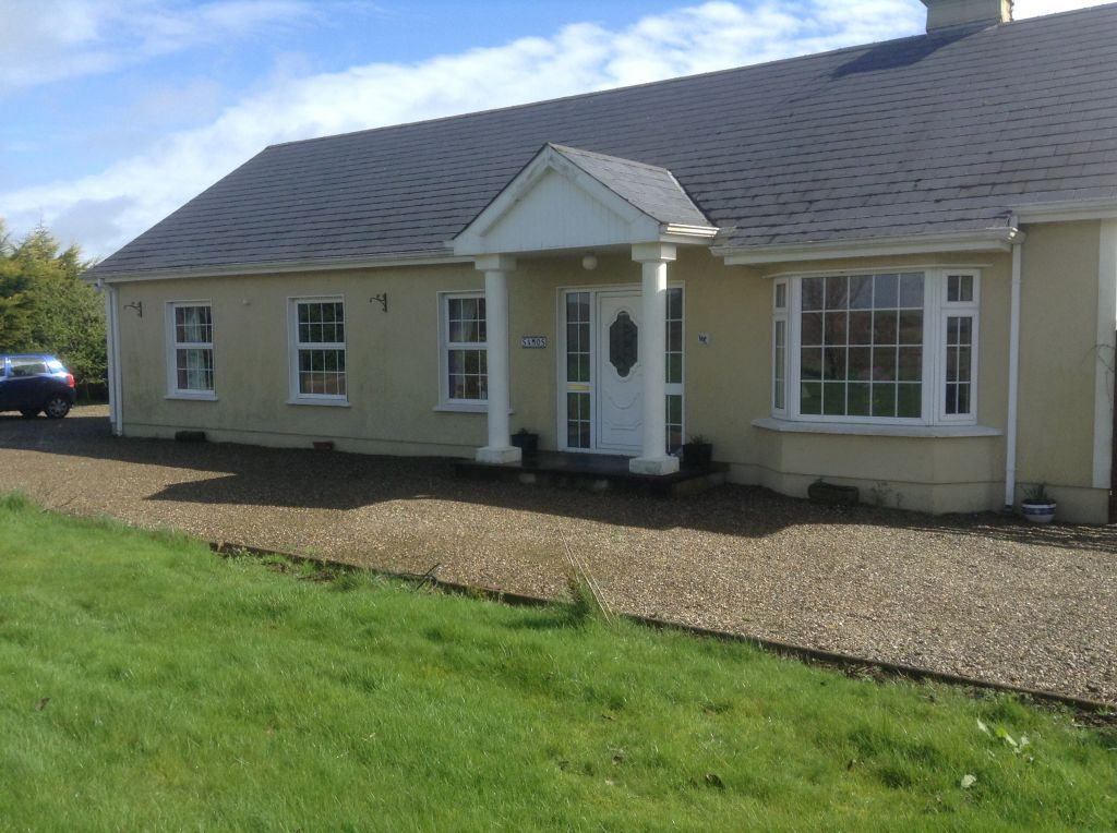 New Ross Bungalow for sale
