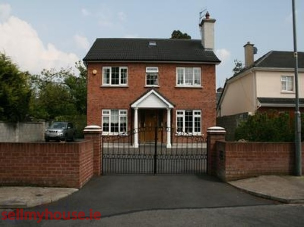 Mallow Detached House for sale