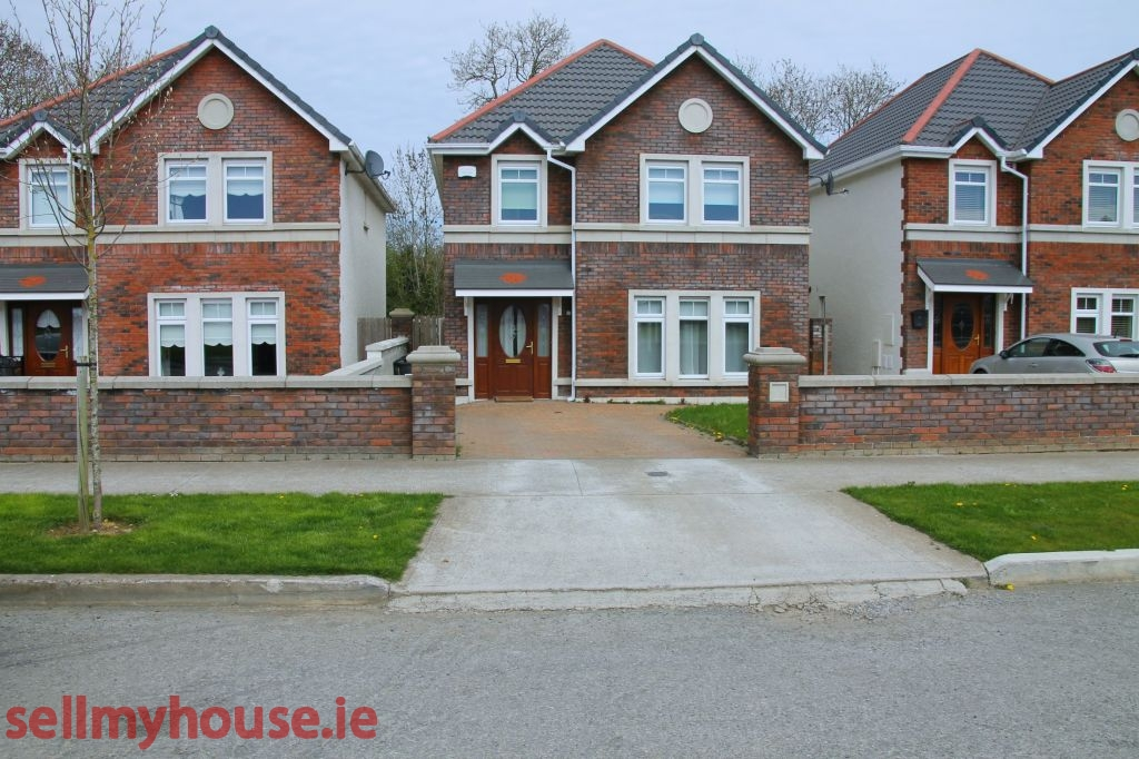 Rent To Buy Houses Dublin 28 Images Parkview Robswall Malahide Co Dublin Apartments And